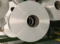 Petrochemicals Nylon6 Bioplastic