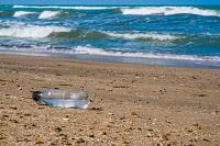 Ocean plastics venture announces first investments