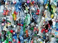 PLASTICS TAX CONSULTATION EXTENDED DUE TO COVID-19