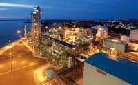 Lower demand and prices a drag on PetChem's earnings