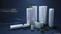Dow and Doxa Plast Partner on Bioplastics