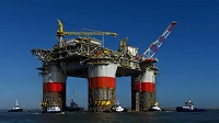 -Covid-19: US crude oil contract to expire soon due to negative pricing