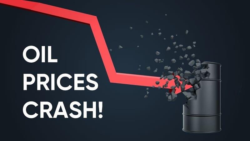 Coronavirus, oil price crash - impact on chemicals