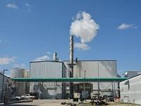Petrochemicals Graphene BioPackaging