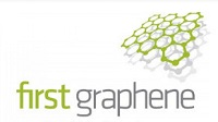 First Graphene and Foster Plastics Industries to commence testing on EVA products