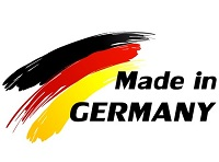 Covid-19 triggers sharp German manufacturing decline