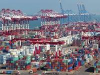 Pakistan textile exporters get new orders