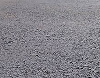 Stockland : Whiteman Edge introduces recycled roads