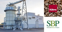 -SBP launches biomass standards review