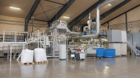 "-battenfeld-cincinnati chosen for high-speed production line for ""Danish trays"""
