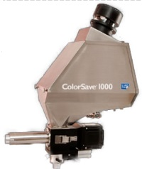 Ampacet introduces LIAD Smart ColorSave 1000 feeder