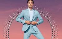 Arvind launches revolutionary anti-viral fabrics