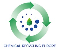 Europe plastics polymers 2020 output severely impacted by pandemic