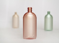 Clariant targets Asia with satin effect for high-end personal care packaging