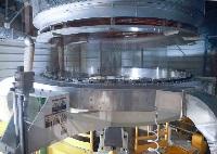 DOMO to close BOPA production plant in Leuna