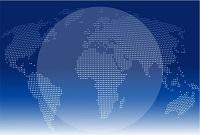 Petrochemicals Enzymes Automotive CPL