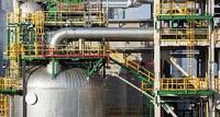 Ineos to buy BP's PX, PTA, acetyls in $5bn deal