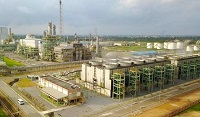 Nigeria's Indorama closer to starting up 1.3m tonne/year urea line