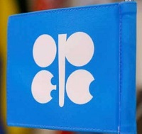 Covid: OPEC gets chance to gain upper hand in long battle with shale production