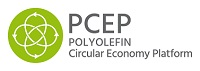 EU recovery package must centre on circular economy: PCEP