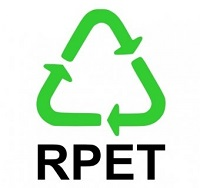 Europe R-PET clouded by poor demand, high stocks and low virgin PET prices Players in the recycled polyethylene terephthalate (R-PET) are being very cautious in