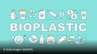 Packaging Material Innovation: Ezonyx to launch biobased plastic in August