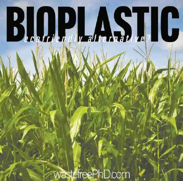 Petrochemicals Plastic CarbonFiber News