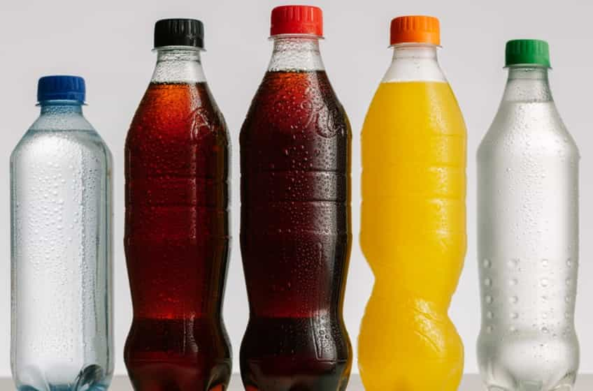 Coca-Cola European Partners invests in creation of circular economy for PET in Western Europe