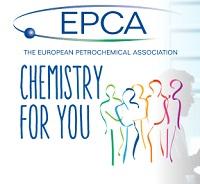 Petrochemicals Graphene AdipicAcid PHA