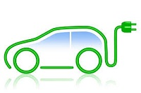 Stimulus may boost resin demand from electric vehicles - Celanese