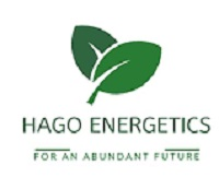 Hago Energetics Inc. Announces Participation in the NASA CO2 Conversion Challenge