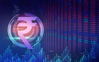 ICRA revises Indian GDP contraction forecast