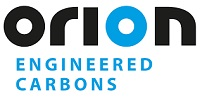 Orion Engineered Carbons Launches New Packaging System For Dust-Free, Sustainable Handling