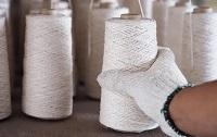 Pak PYMA decries 2.5% additional regulatory duty on yarn