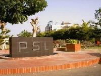 Pakistan Synthetics Limited