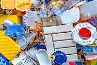 A Circular Economy In The Plastic Sector Is Possible, Here's How