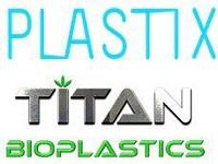 PLASTIX forms Alliance Partnership with Titan Bioplastics