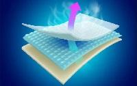 Rudolf Group unveils antiviral solution for textiles