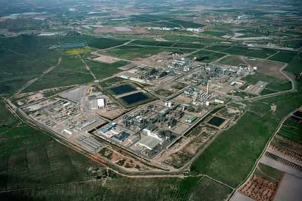 Petrochemicals Graphene CarbonFiber LDPE