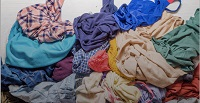 Undressing the Current State & Future of Textile Recycling in the U.S.