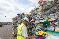 Veolia launches new plastic recycling report highlighting key role of plastic recycling in achieving carbon net zero targets