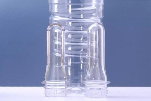Petrochemicals PET CarbonFiber LLDPE