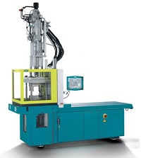 BOY to launch insert moulding machine with increased clamping force