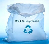 A Primer Biodegradability Testing Methods