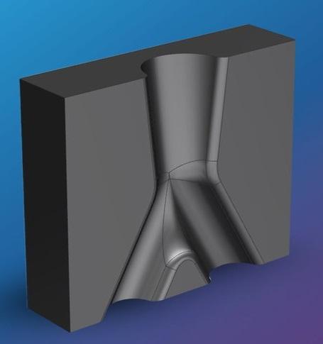 DSM introduces new glass-filled polypropylene granules
