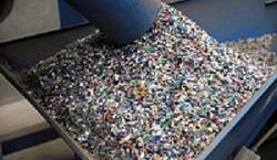 Economic meltdown threatens Europe's war on plastic waste