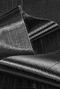 Graphene and Graphene-Based Nanomaterials