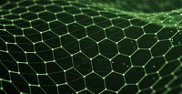 Oysters beware! Graphene delivers step-change in HDPE performance