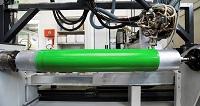 Petrochemicals CircularEconomy PET Textile