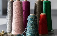 Nylstar introduces Meryl recycled yarns using Invista